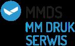 MMDS Druk Serwis